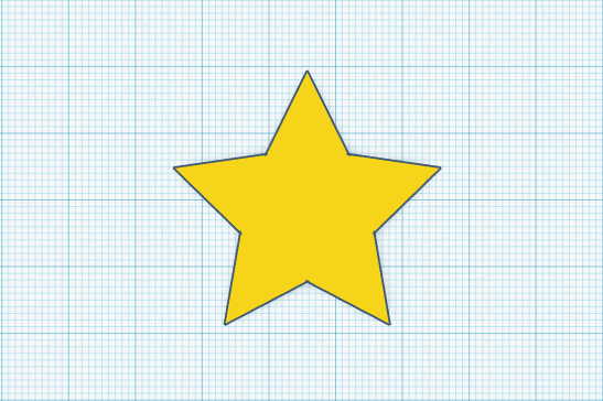 3DIntro star1