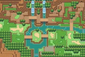tileset_test_map__pokemon_sage__by_galifiastudios-d9o94qy
