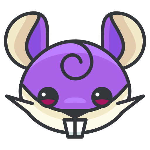 iconfinder__rattata_1337514