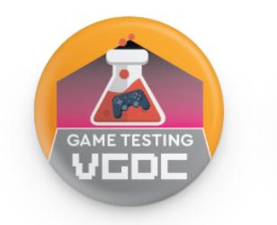 gametesting